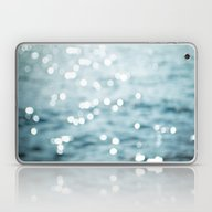 Morning Light Laptop & iPad Skin