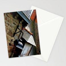Chimchimcherree' Stationery Cards