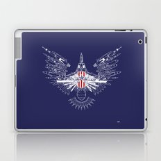 The American Way Laptop & iPad Skin