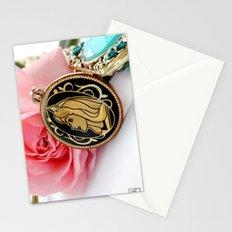 Princess Aurora  Stationery Cards