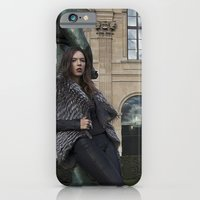 Fashion 2 iPhone 6 Slim Case