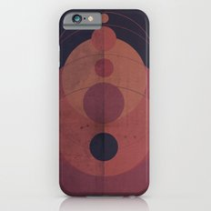 Gravity Ruins My Solar iPhone 6s Slim Case