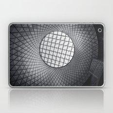 Oculus Laptop & iPad Skin