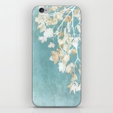 It's fall iPhone & iPod Skin