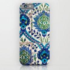 Maroc iPhone 6 Slim Case