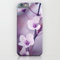 Mellow iPhone 6 Slim Case