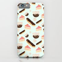 sweet things iPhone 6 Slim Case