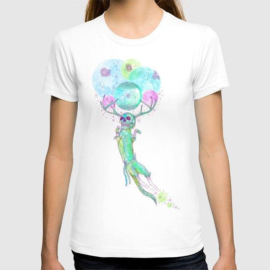 Cliché T-shirt