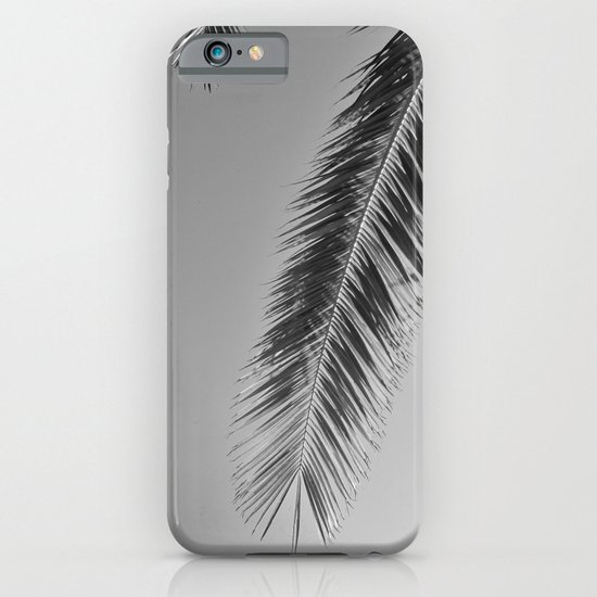 Paradise iPhone & iPod Case