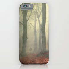 tIme 4 me iPhone 6 Slim Case