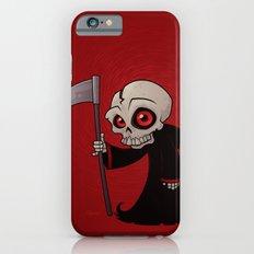 Little Reaper Slim Case iPhone 6s