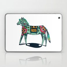 Ngựa Laptop & iPad Skin