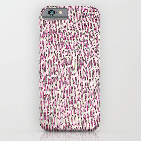 Drops 1 iPhone & iPod Case
