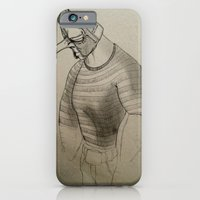 Goon Made In China iPhone 6 Slim Case