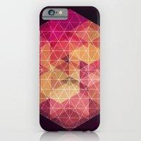 Emulate The Sunset iPhone 6 Slim Case