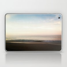 Ocean Views Outerbanks Laptop & iPad Skin
