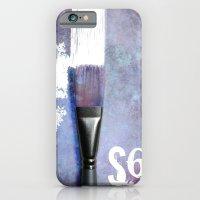 S6  iPhone 6 Slim Case
