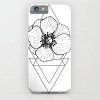 Dot Work iPhone 6 Slim Case