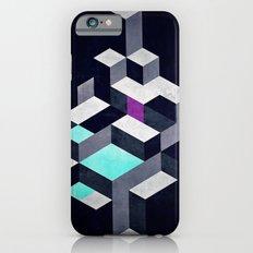isybyke iPhone 6 Slim Case