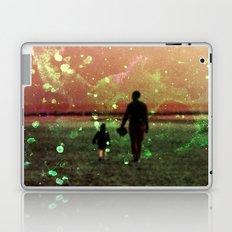 Mart Laptop & iPad Skin