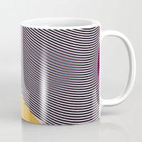 LCDLSD Mug