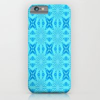 turquoise iPhone & iPod Cases featuring turquoise. by 2sweet4words Designs