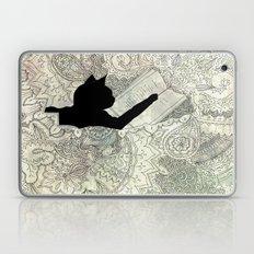 Emy Laptop & iPad Skin