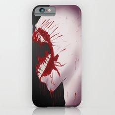 Mindnumbing Pain iPhone 6 Slim Case