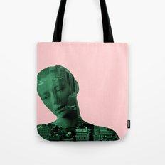 Tilda 07 Tote Bag