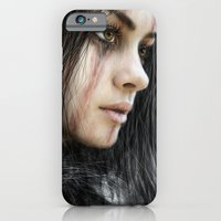From The Storm iPhone 6 Slim Case