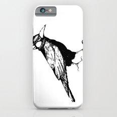 Corvus Punkus Slim Case iPhone 6s