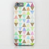 Girly Things iPhone 6 Slim Case