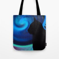 Epurrific- 2 Tote Bag
