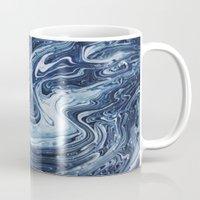 Gravity III Mug