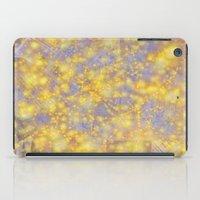 InDepth iPad Case