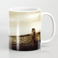Corn Sky Mug