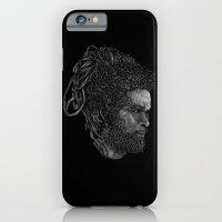 Max Roméo iPhone 6 Slim Case
