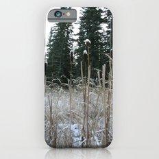 Falltime in Watervalley Slim Case iPhone 6s