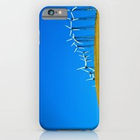 Greener Future iPhone 6 Slim Case