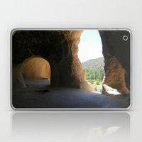 Bandelier 2 Laptop & iPad Skin