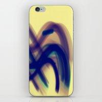 Movin' iPhone & iPod Skin