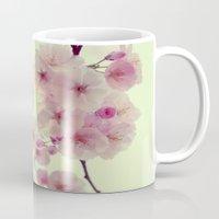 Mademoiselle Mug
