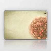 Breathe Deep Laptop & iPad Skin
