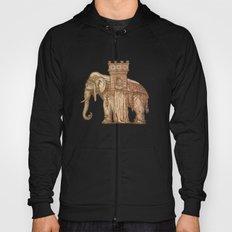Elephant Bastille Hoody