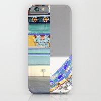 SIT/STAND iPhone 6 Slim Case