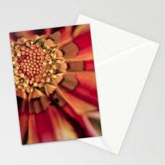 Centralized Stationery Cards