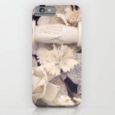 Love Lost iPhone 6 Slim Case