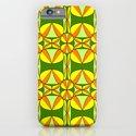 Pattern33 iPhone & iPod Case