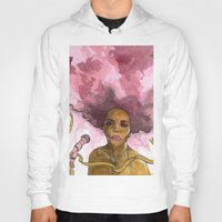 Macy Gray's Greatest Hit… Hoody