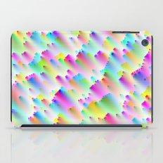 port17x8d iPad Case